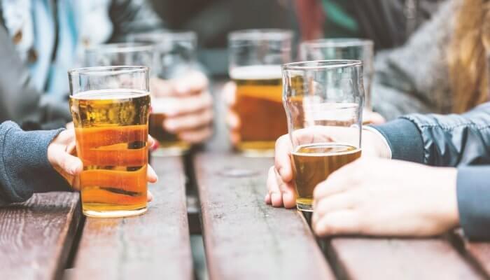 الکل و مضراتش