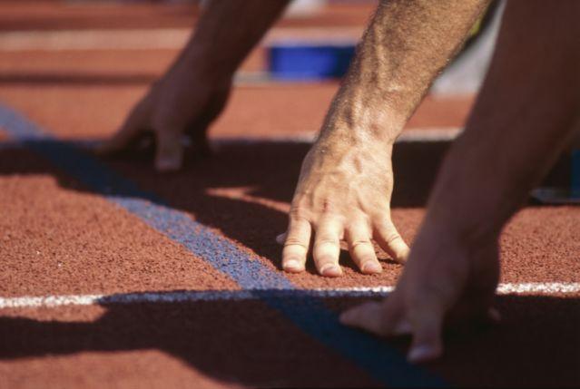 رابطه جنسی پیش از ورزش و مسابقه مجاز است یا خیر؟