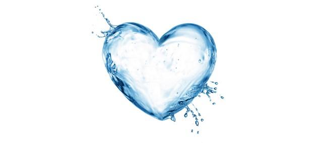 آب یونیزه قلیایی و تاثیر آن در درمان بیماری دیابت