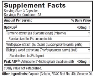 supplement-facts-muscle-plasma
