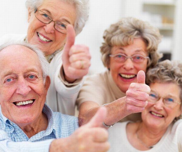 تاپیک جامع مسائل و راههایی برای افزایش طول عمر