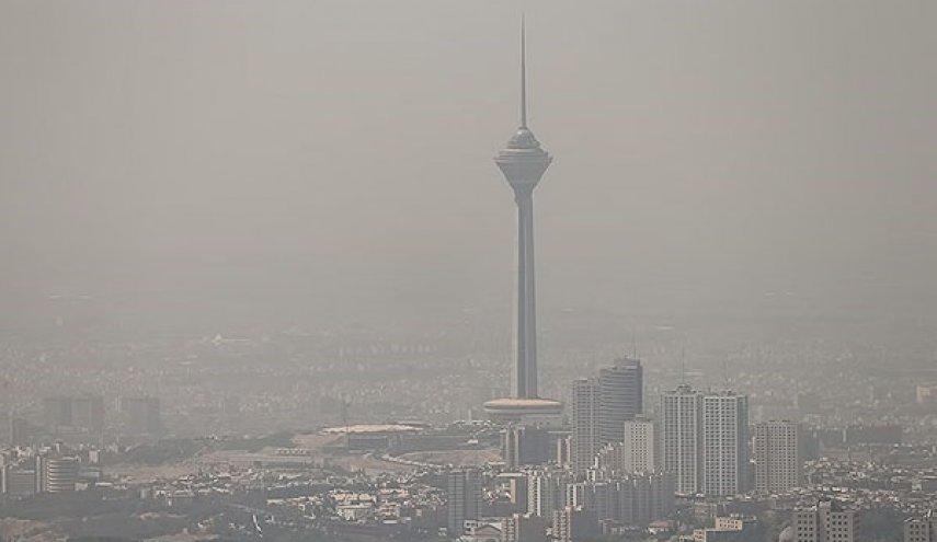 آلودگی هوا و بهترین راههای مقابله با آن