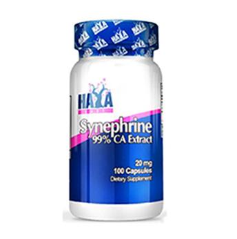 Synephrine سنافین
